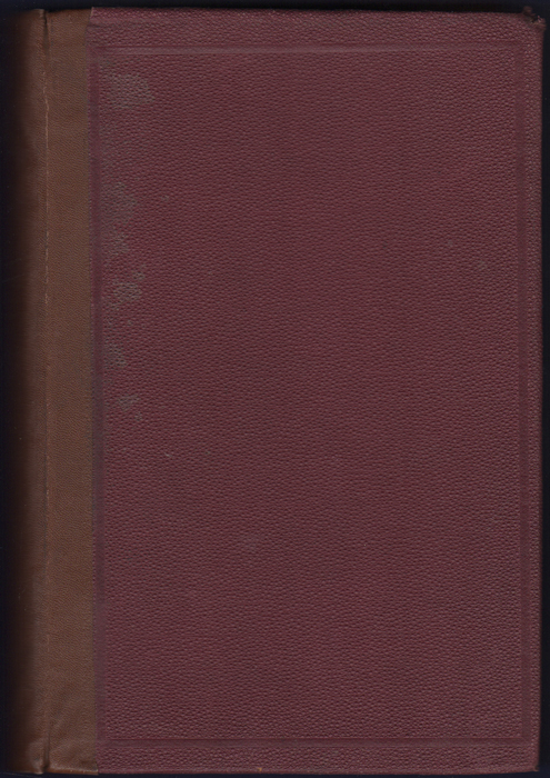 Lives of the Presidents of the United States of America, from Washington to the Present Time. Containing a Narrative of the most Interesting Events in the Career of each President; thus Constituting a Graphic History of the United States. John S. C. Abbott, John Stevens Cabot.