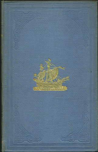 The Voyage of Sir Henry Middleton to Bantam and the Maluco islands; being the Second Voyage set forth by the Governor and Company of Merchants of London trading into the East-Indies. Henry. Corney Middleton, ed, Bolton.