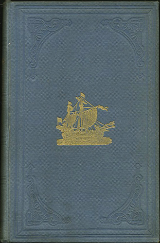 The Philippine Islands, Moluccas, Siam, Cambodia, Japan, and China, at the Close of the Sixteenth Century. By Antonio De Morga. Translated from the Spanish, with Notes and a Preface, and a Letter from Luis Vaez de Torres describing his Voyage through the Torres Straits. Antonio de. Stanley Morga, ed, Henry E. J.