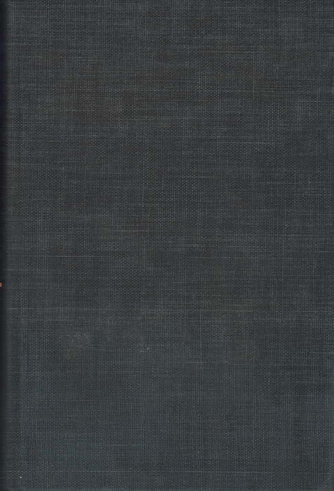 The Jewish Experience in Latin America. [Two Volumes]. Martin A. Cohen, ed. American Jewish Historical Society.