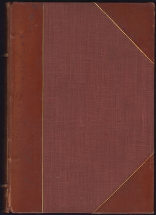 The Poetical Works of Robert Browning with Portraits in Two Volumes. Robert Browning.
