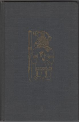 Beowulf and The Fight at Finnsburh: A Bibliography. Donald K. Fry