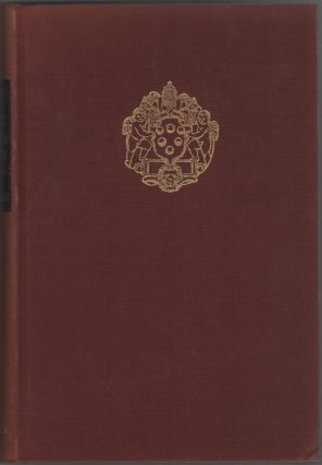 Painting of the High Renaissance in Rome and Florence [Two Volumes]. S. J. Freedberg