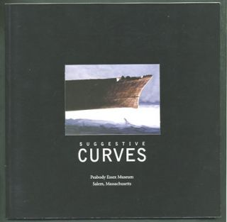 Suggestive Curves. N. Lyles Forbes, Jeff Dykes