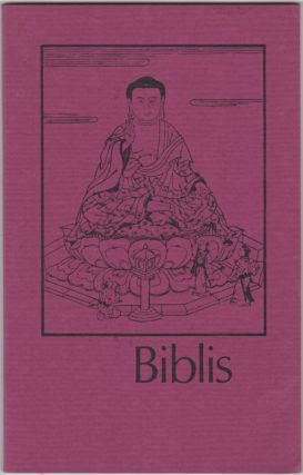 Illustrated Early Japanese Fiction in the Nordenskiold Collection [from] Biblis. J. S. Edgren