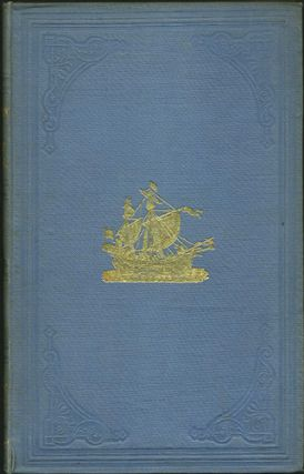The Voyage of Sir Henry Middleton to Bantam and the Maluco islands; being the Second Voyage set...