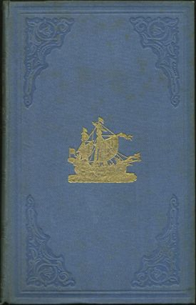 The Voyages of Sir James Lancaster, Kt., to the East Indies, with Abstracts of Journals of...