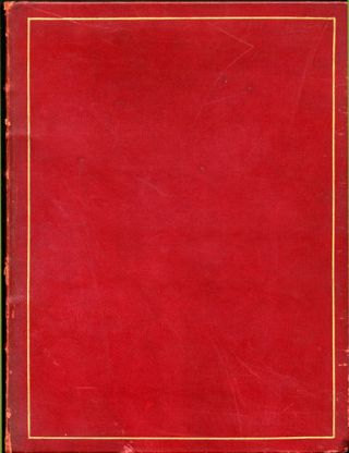 An Annotated Bibliography of the Poems and Pamphlets of J.J. Fernandez de Lizardi. The Second...
