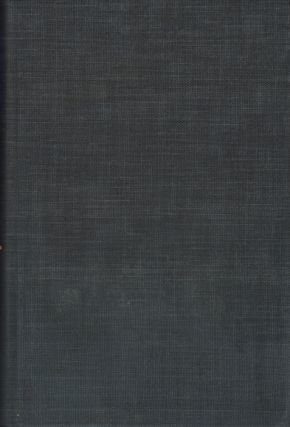The Jewish Experience in Latin America. [Two Volumes]. Martin A. Cohen, ed. American Jewish...
