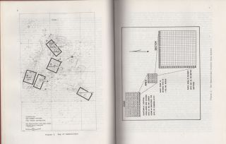 Settlement Pattern Excavations at Kaminaljuyu, Guatemala. Joseph W. Michels, ed